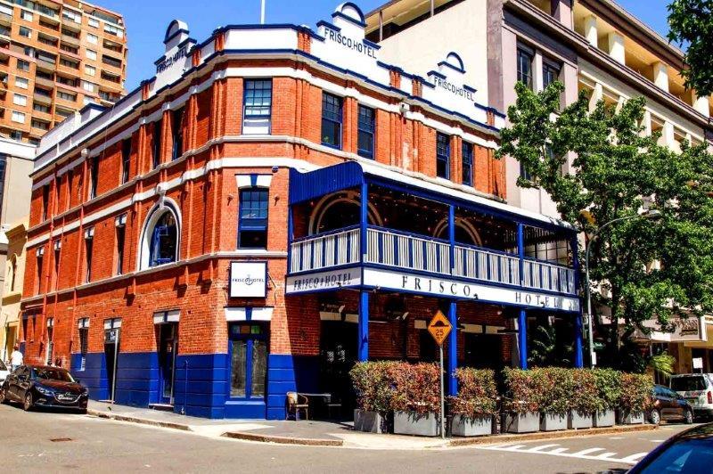 frisco-hotel-bar-woolloomooloo-bars-sydney-pubs-pub-cocktail-top-best-good-001-1